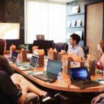 agency-hiring-process